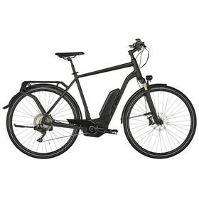 Cube Kathmandu Hybrid SL 500 E-Trekking Bike black